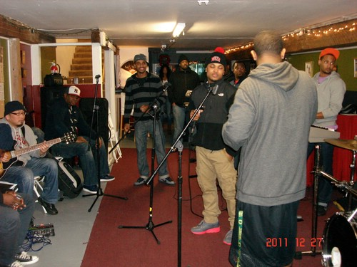 session-022