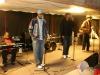 ts-rehears001