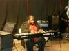 ts-rehears002
