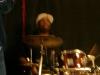 ts-rehears006