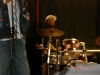 ts-rehears007