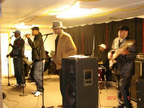 ts-rehears003