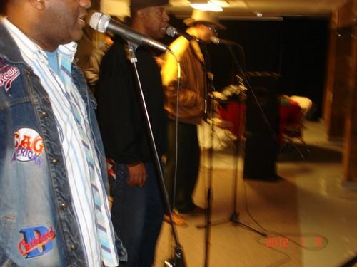 Ts-rehears005
